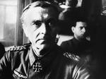 Captured German Field Marshal Friedrich Paulus at Red Army headquarters in Stalingrad shortly after his surrender, 1 Mar 1943