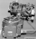 Norden bombsight M1, date unknown