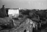 City of Changde in ruins, Hunan Province, China, 25 Dec 1943, photo 06 of 22