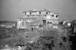 City of Changde in ruins, Hunan Province, China, 25 Dec 1943, photo 20 of 22