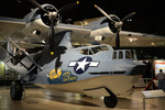 PBY-5A Catalina