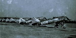 Chinese Air Force D.510 fighters at rest, circa 1937-1939