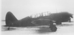 Su-2 light bomber at rest, date unknown