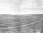 Henderson Field, Guadalcanal, Solomon Islands, Sep 1942