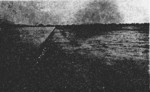 Photo taken at or near the planned Reigaryo Airfield site, Takao, Taiwan, 1933, photo 2 of 5