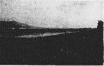 Photo taken at or near the planned Reigaryo Airfield site, Takao, Taiwan, 1933, photo 3 of 5