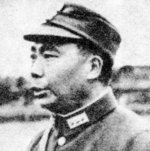Deng Xihou, date unknown