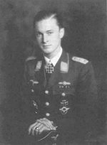 Portrait of Heinrich Prinz zu Sayn-Wittgenstein, late 1930s to early 1940s