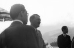 Adolf Hitler at Berghof, Berchtesgaden, Germany, 13 Jun 1937, photo 07 of 11