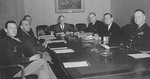 Joint Research and Development Board meeting, 11 Feb 1948