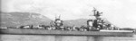 Émile Bertin off French Indochina, 11 Oct 1945