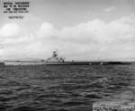 USS Puffer off Mare Island Naval Shipyard, California, United States, 10 Nov 1944, photo 2 of 2