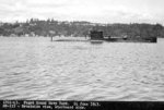 USS S-28 at Puget Sound Navy Yard, Bremerton, Washington, United States, 24 Jun 1943, photo 2 of 3
