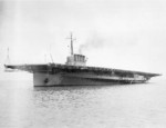 USS Wolverine, mid to late 1942