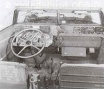 Dash of a DUKW, post May 1943